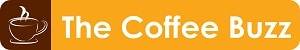 the coffee buzz logo