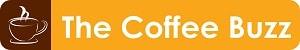 the coffee buzz logo