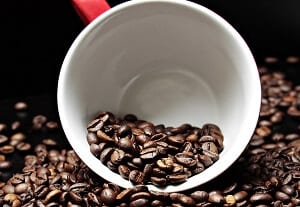 bean-to-cup-featured-image