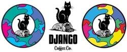 django coffee co