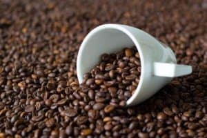 where to buy coffee beans in the uk