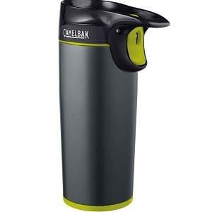 best travel mug camelbak forge vacuum sealed travel mug