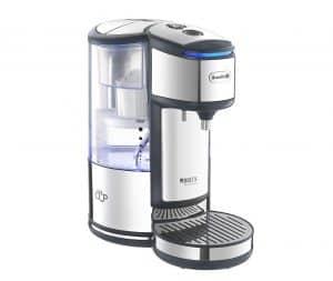 Breville BRITA HotCup Hot Water Dispenser