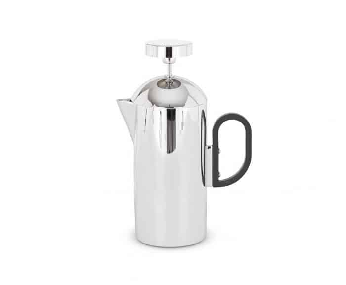 How To Make Coffee In A Cafetiere 2020 The Coffee Buzz