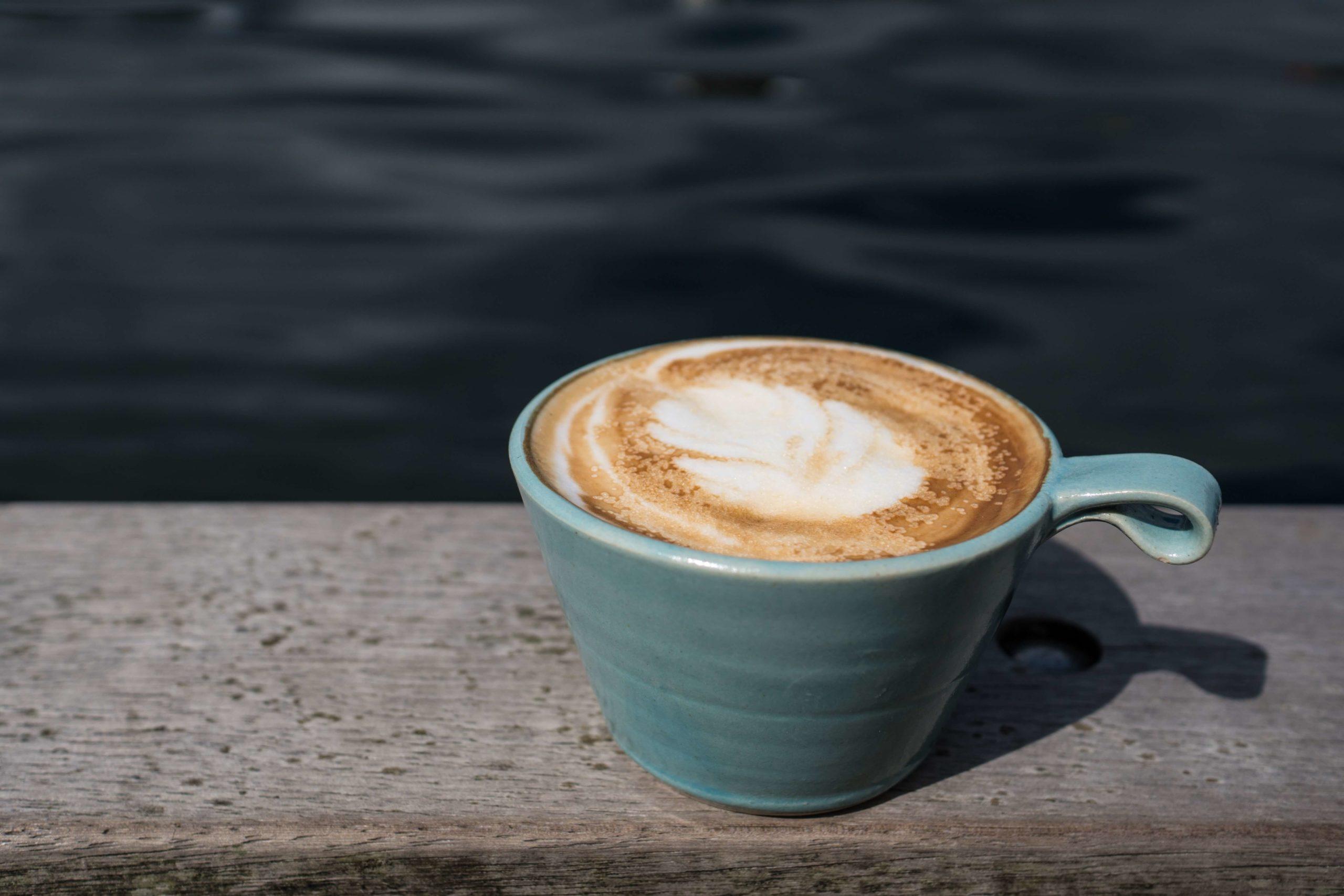 Best Sage Coffee Machines